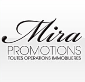 Mira Promotions